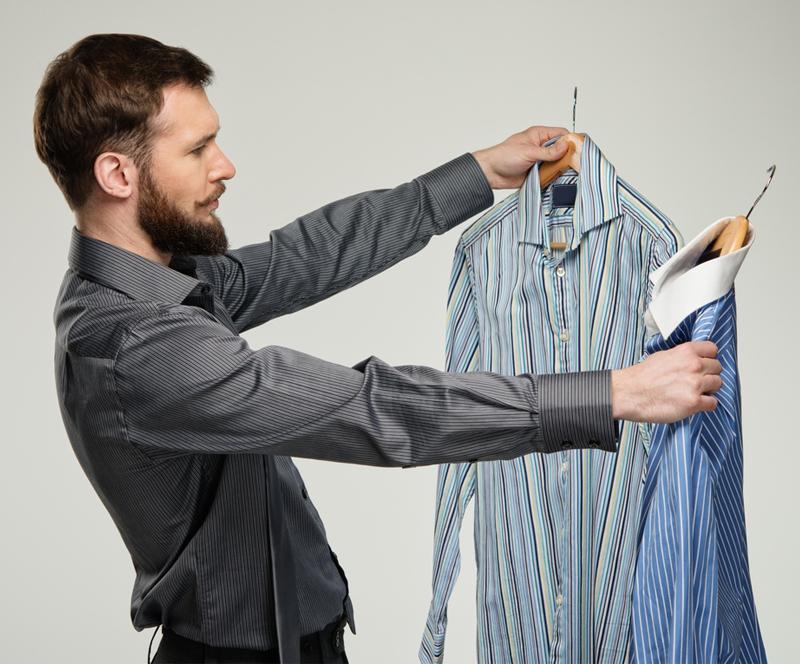 Berufsbekleidung und Corporate Fashion