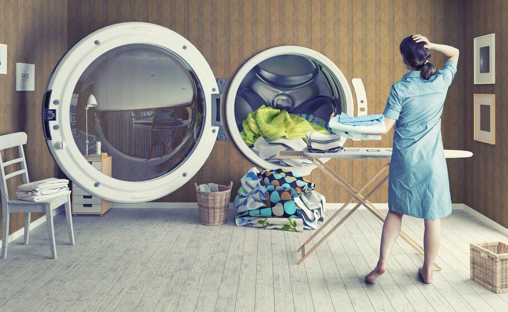 Textilpflege u beachten der pflegekennzeichen andrea rechtsteiner