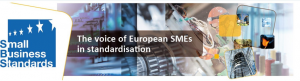 www.sbs-sme.eu